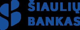 """Autolizingas privatiems """"Viskas įskaičiuota""""   Šiaulių bankas ir SIXT Leasing kartu pristato naują rinkoje lizingo paslaugą – automobilių lizingas privatiems asmenims su priežiūra už prieinamą kainą!"""