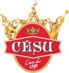 Cēsu alus | Sixt Leasing