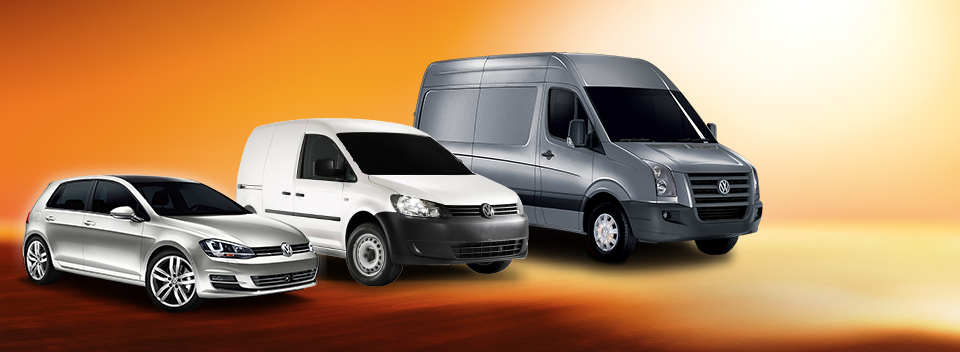 Full service car leasing from Sixt Leasing