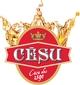 Cēsu alus | Sixt Leasing klientai