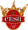 Cēsu alus | Sixt Leasing customers