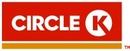 Circle K | Sixt Leasing klientai