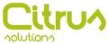 Citrus Solution | Sixt Leasing klientai
