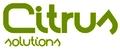 Citrus Solution | Sixt Leasing klienti