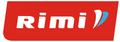 RIMI | Sixt Leasing klientai