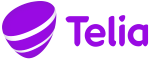 Telia | Sixt Leasing customers