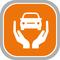 Draudimas | Automobiliu lizingas | Sixt Leasing veiklos nuoma