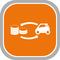 Užmokesčio administravimas | Automobiliu lizingas | Sixt Leasing veiklos nuoma