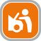 Priežiūra | Automobiliu lizingas | Sixt Leasing veiklos nuoma