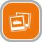 Automobilio grąžinimas | Automobiliu lizingas | Sixt Leasing veiklos nuoma