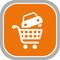 Automobilio pristatymas | Automobiliu lizingas | Sixt Leasing veiklos nuoma