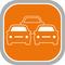 Automobilių parko valdymas | Automobiliu lizingas | Sixt Leasing veiklos nuoma
