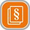 Mokesčiai ir techninės apžiūros | Automobiliu lizingas | Sixt Leasing veiklos nuoma