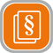Taxes and technical inspections | Full service car leasing | Sixt Leasing