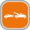 Remontas | Automobiliu lizingas | Sixt Leasing veiklos nuoma
