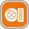 Padangų servisas | Automobiliu lizingas | Sixt Leasing veiklos nuoma