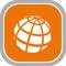 Tarptautinės paslaugos | Automobiliu lizingas | Sixt Leasing veiklos nuoma