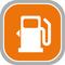 Degalų kreditinės kortelės | Automobiliu lizingas | Sixt Leasing veiklos nuoma