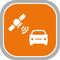 GPS stebėjimas | Automobiliu lizingas | Sixt Leasing veiklos nuoma