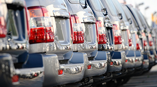 Fleet management and leasing