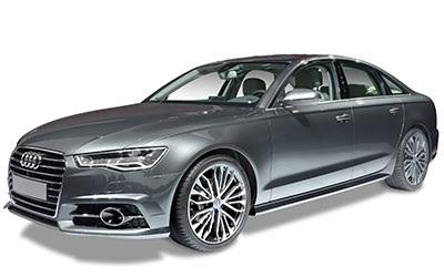 Audi A6 ilgalaikė automobilių nuoma   Sixt Leasing
