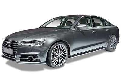 Audi A6 ilgalaikė automobilių nuoma | Sixt Leasing