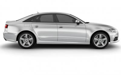 Audi S6 ilgalaikė automobilių nuoma | Sixt Leasing
