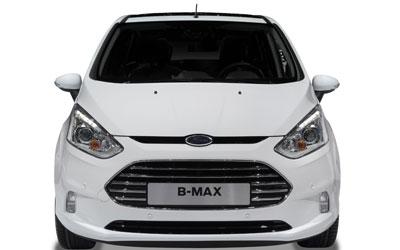 Ford B-MAX ilgalaikė automobilių nuoma | Sixt Leasing