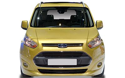 Ford Grand Tourneo Connect ilgalaikė automobilių nuoma | Sixt Leasing