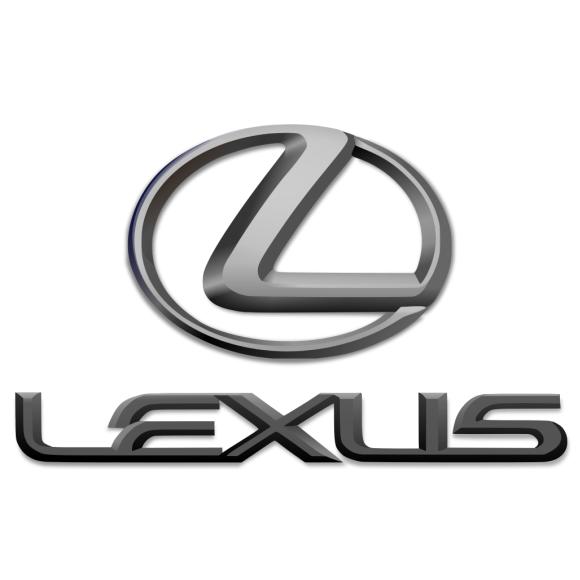 Lexus RX ilgalaikė automobilių nuoma | Sixt Leasing
