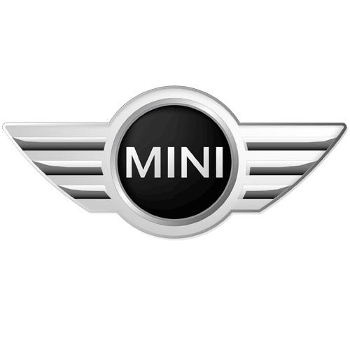 MINI Hatchback ilgalaikė automobilių nuoma | Sixt Leasing
