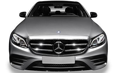 Mercedes-Benz E klasė ilgalaikė automobilių nuoma | Sixt Leasing