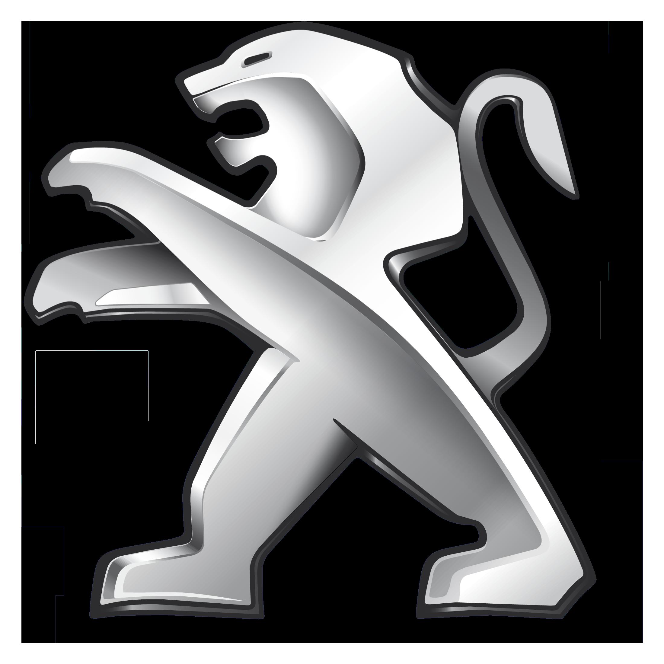 Peugeot Partner ilgalaikė automobilių nuoma | Sixt Leasing