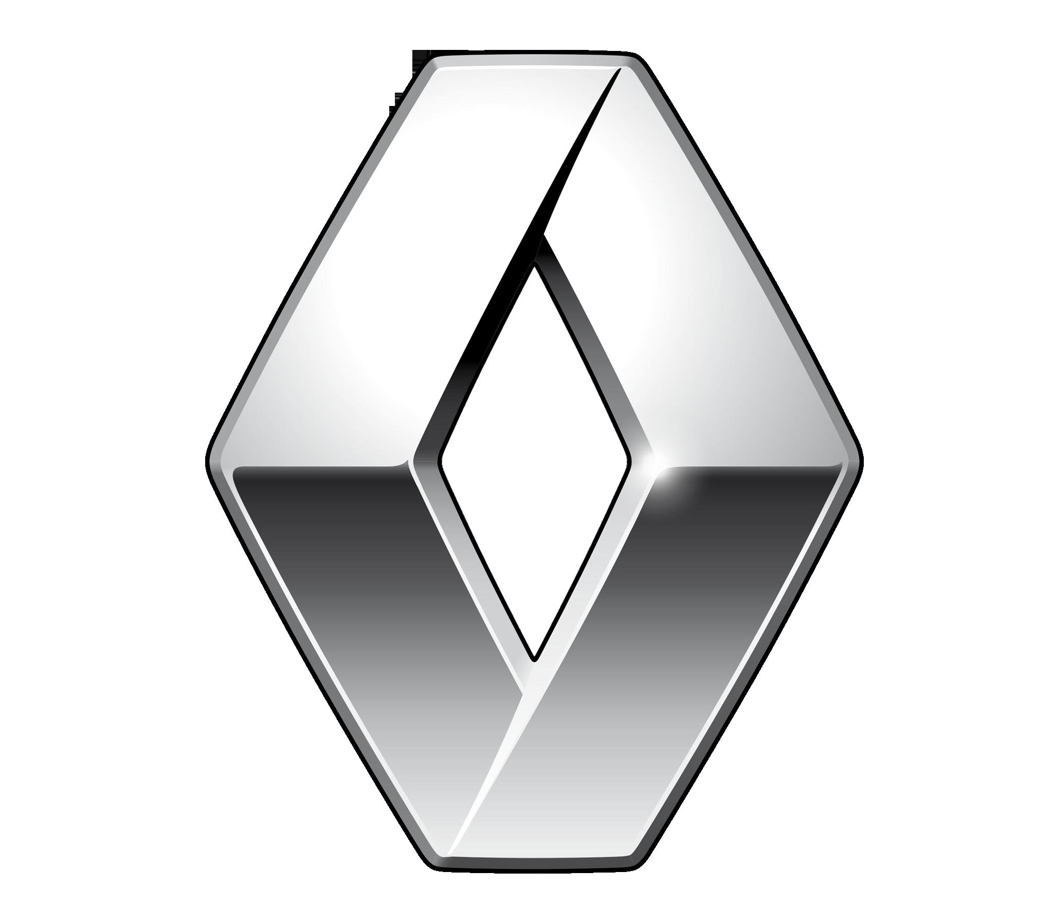 Renault Master ilgalaikė automobilių nuoma | Sixt Leasing