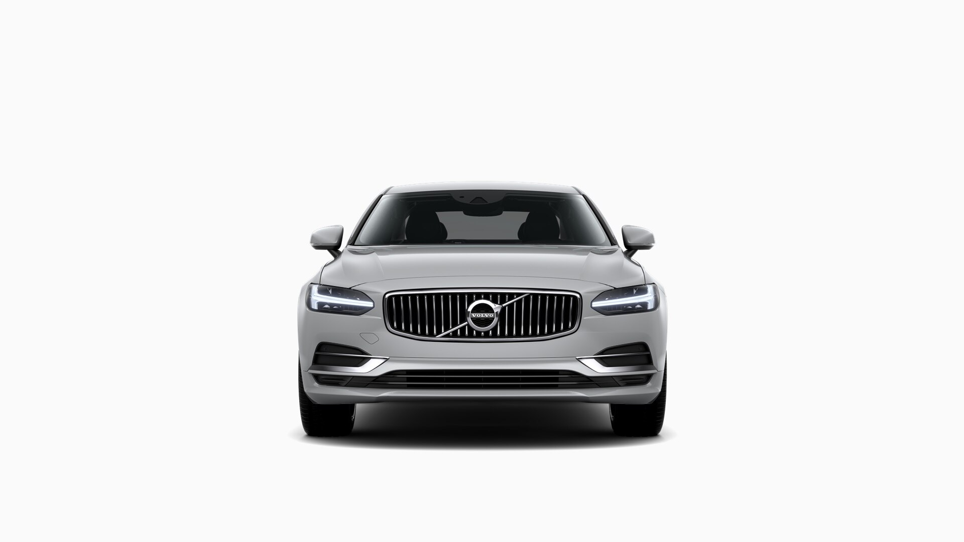 Volvo S90 ilgalaikė automobilių nuoma | Sixt Leasing