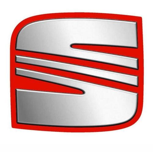 SEAT Mii ilgalaikė automobilių nuoma | Sixt Leasing