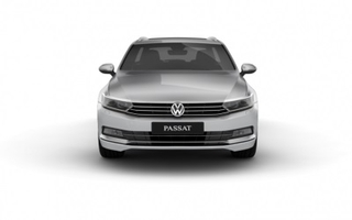 Volkswagen Passat Variant mini lizingas ilgalaikė automobilių nuoma | Sixt Leasing