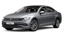 Volkswagen Passat Limousine mini lizingas