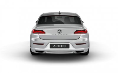 Volkswagen Arteon ilgalaikė automobilių nuoma | Sixt Leasing