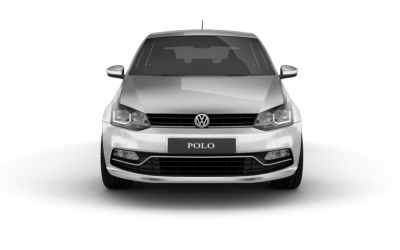 Volkswagen Polo ilgalaikė automobilių nuoma | Sixt Leasing