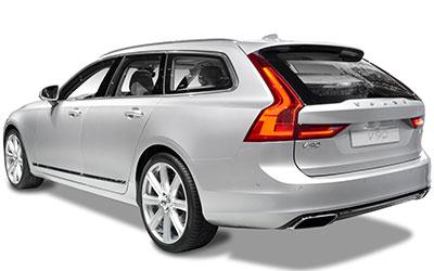 Volvo V90 ilgalaike automobiliu nuoma | Sixt Leasing